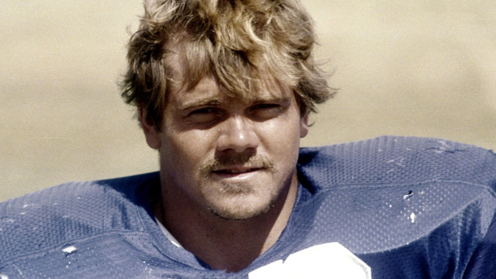 Former Dallas Cowboys LB Jeff Rohrer to marry gay partner