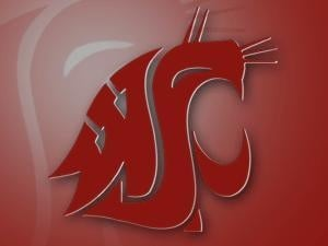 WSU regents approve sale of land to Moscow-Pullman airport