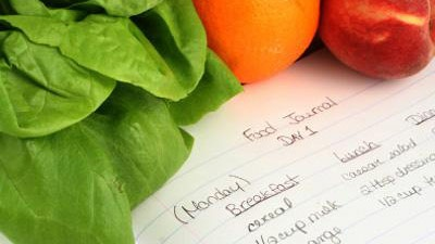 Tips for saving money on food shopping