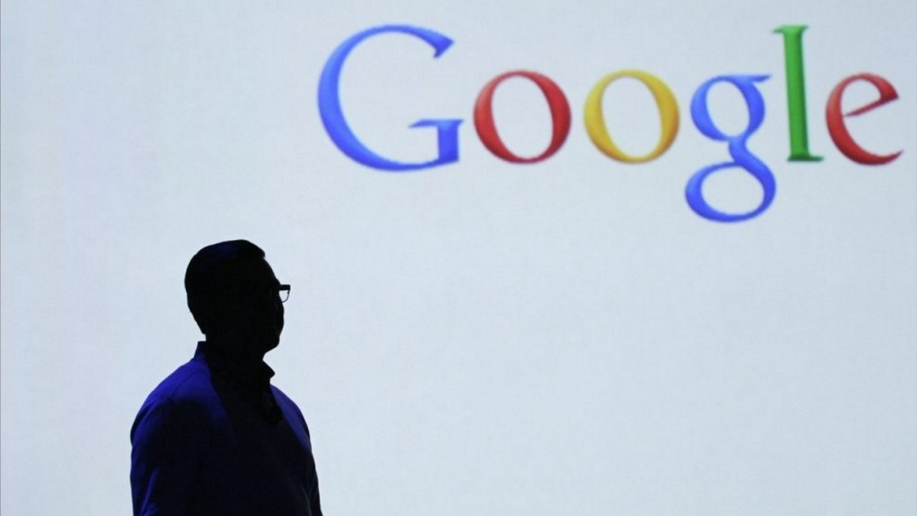 Nearly every state is now investigating Google over antitrust