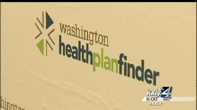 New website, local business want to answer your Obamacare questions