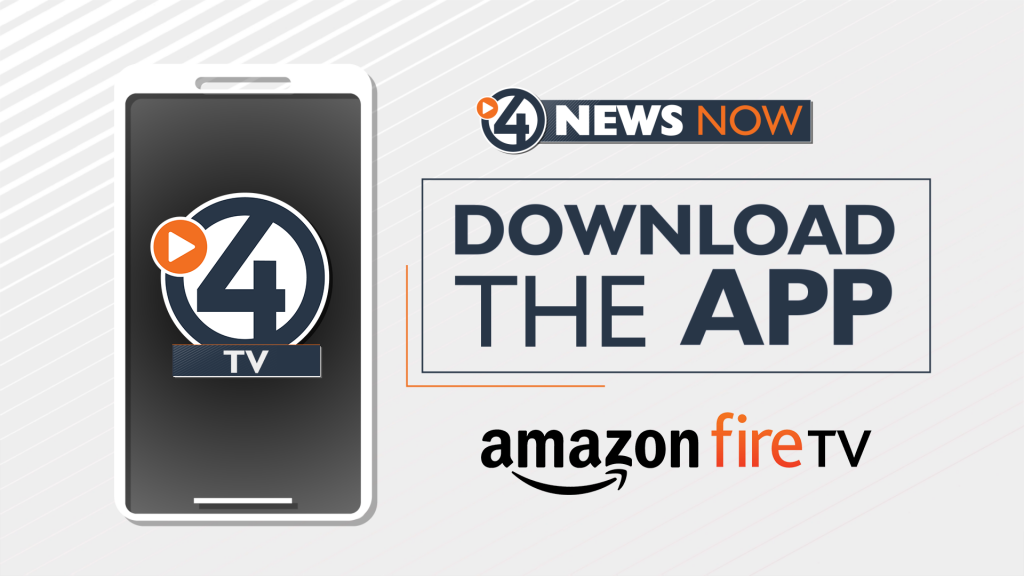 Mobile Tv Amazon Fire Tv