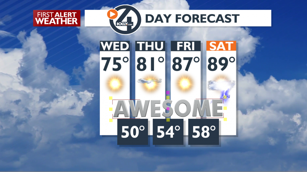 Wed4dayforecast[1]