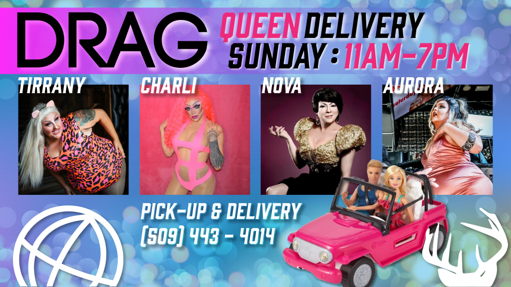 Dragqueendeliver 19