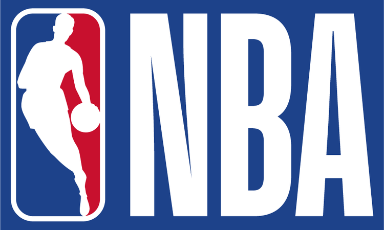 The NBA approves format to resume season