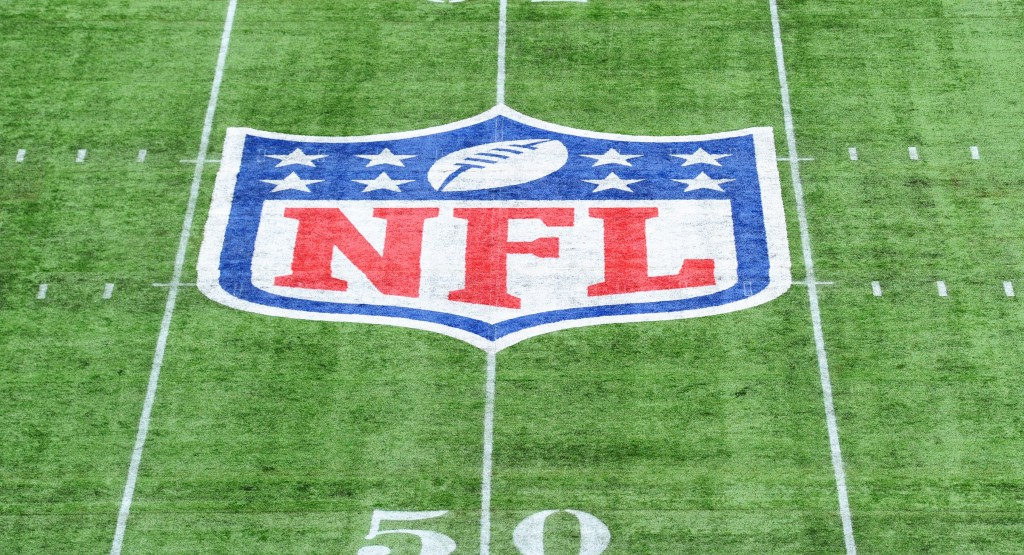 NFL approves rule changes for 2020