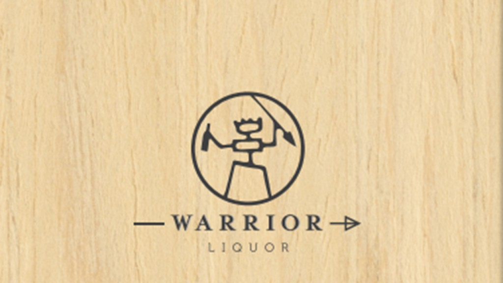 Warrior Liquor
