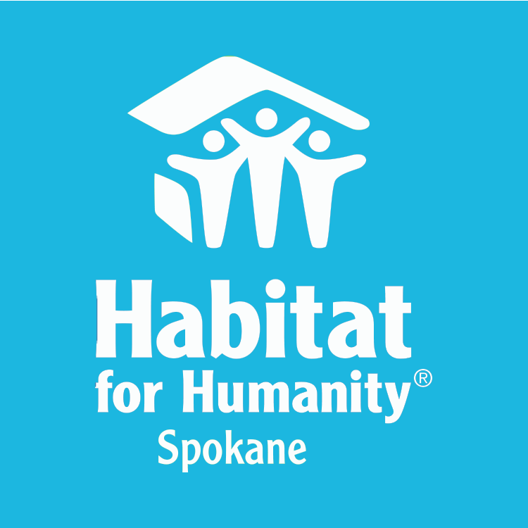 Habitat for Humanity store needs donations and volunteers
