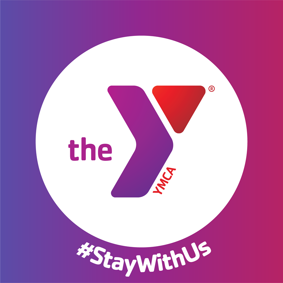YMCA reopens under Phase 2