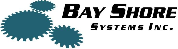 Bay Shore Logo 2008