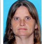 Authorities search for woman believed to be in danger