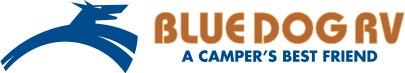 Blue Dog Rv Logo Horizontal.png