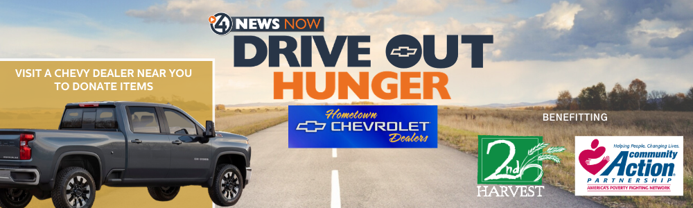 Chevy Drive Out Hunger Header Rev 2