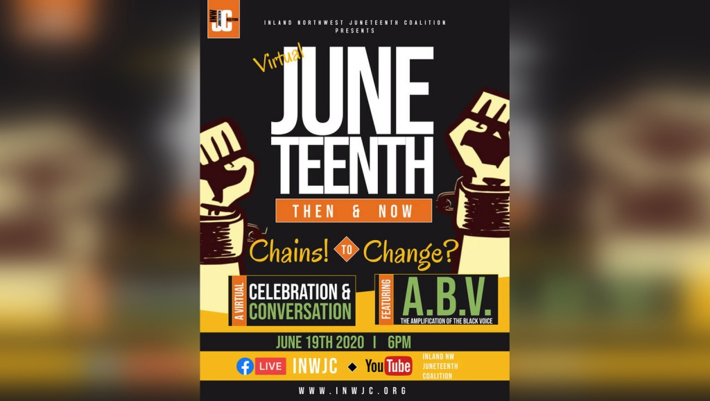 Juneteenth Resized