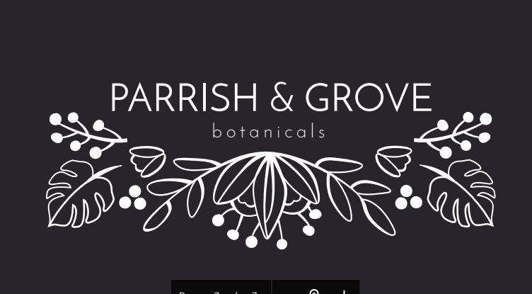 Parrish & Grove is a different kind of plant store to visit this summer.