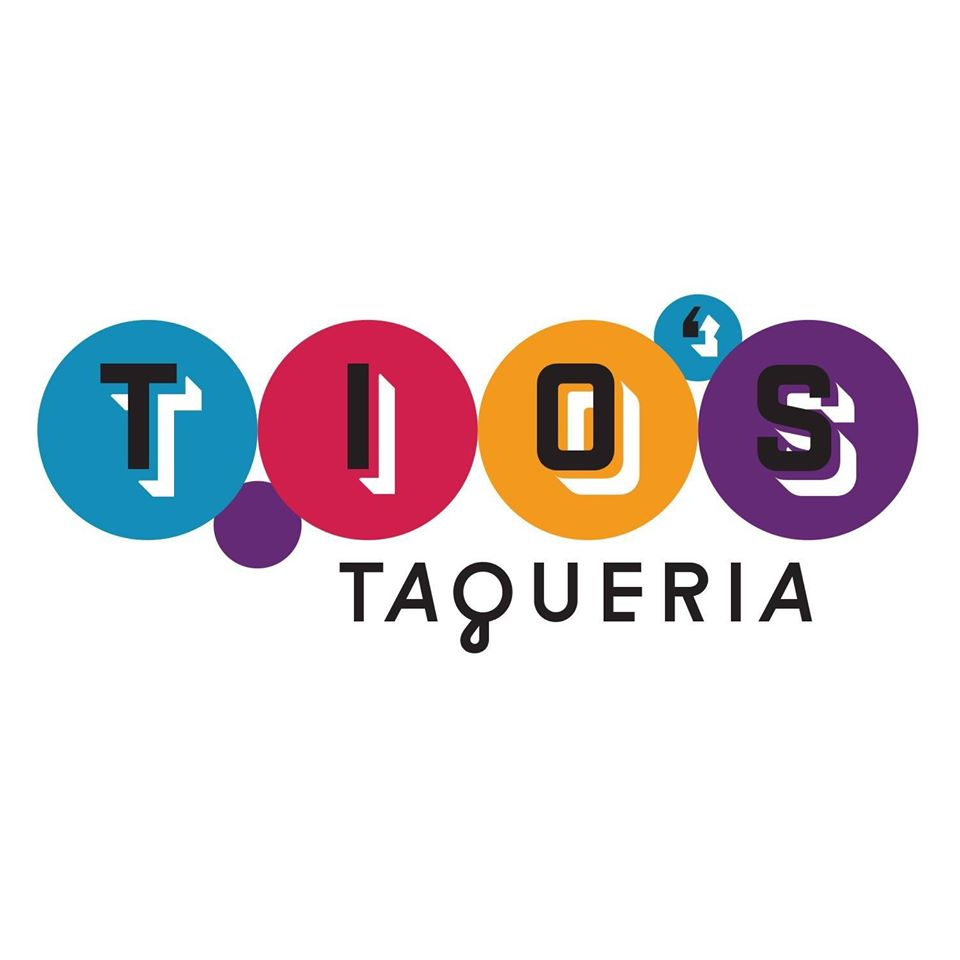 TIO'S TAQUERIA OPENS TODAY IN CRESCENT COURT