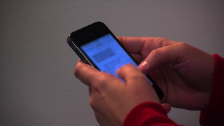 SUPREME COURT REINFORCES BAN ON ROBOCALLS TO CELL PHONES