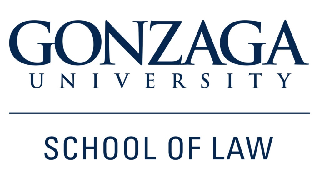 Gonzaga University School Of Law