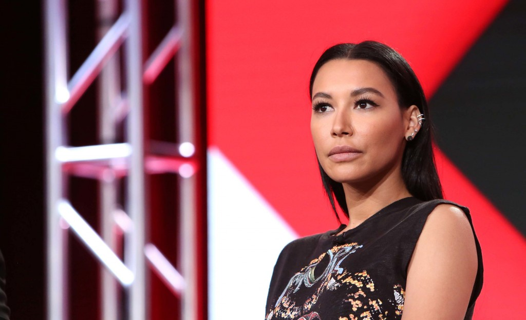 Youtube 'step Up: High Water' Tv Show Panel, Tca Winter Press Tour, Los Angeles, Usa 13 Jan 2018