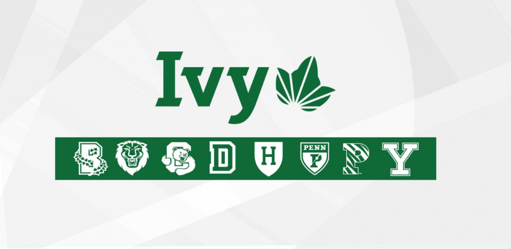 The Ivy League becomes the first conference to cancel fall sport competition for 2020