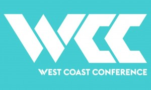 The WCC delays the start to fall sports competition until Sept. 24