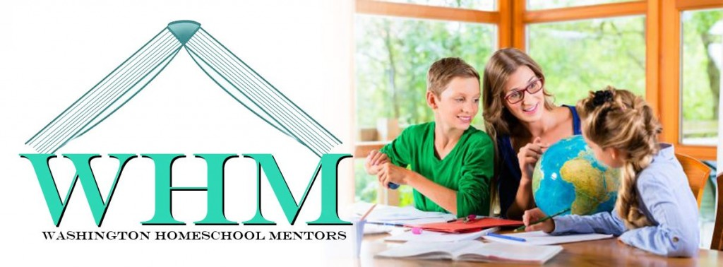 Washington Homeschool Mentors