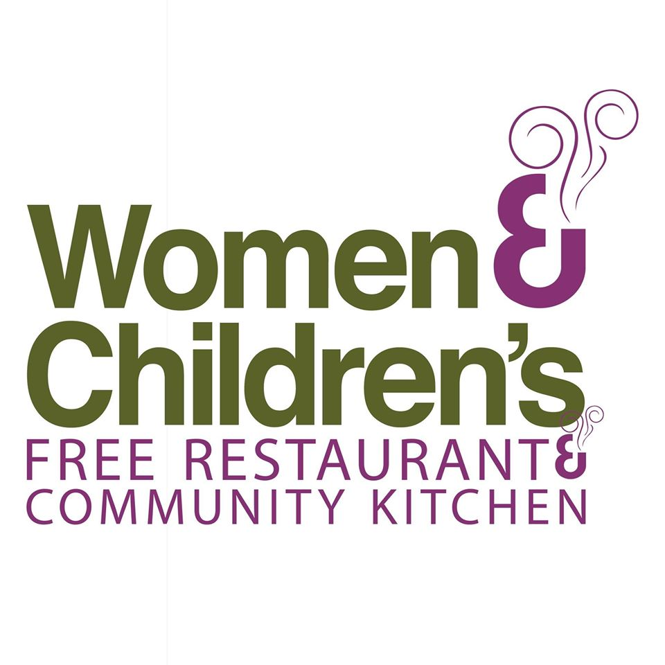 Women and Children's Free Restaurant