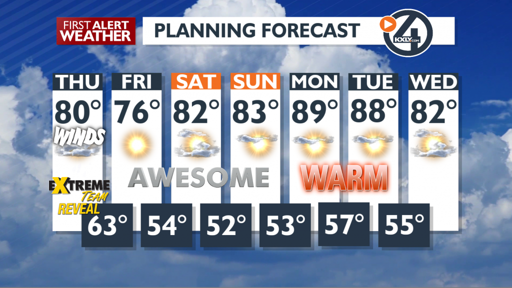Thu Planner 7 Day[1]