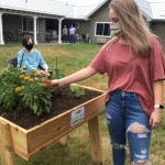 Kxly Extreme Team Gardens For Grand 8