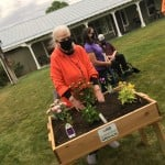 Kxly Extreme Team Gardens For Grand 9