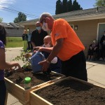 Kxly Extreme Team Gardens For Grands 1