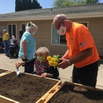 Kxly Extreme Team Gardens For Grands 2