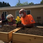 Kxly Extreme Team Gardens For Grands 3