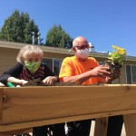 Kxly Extreme Team Gardens For Grands 4