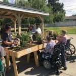 Kxly Extreme Team Gardens For Grands 6