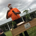 Kxly Extreme Team Gardens For Grands 7