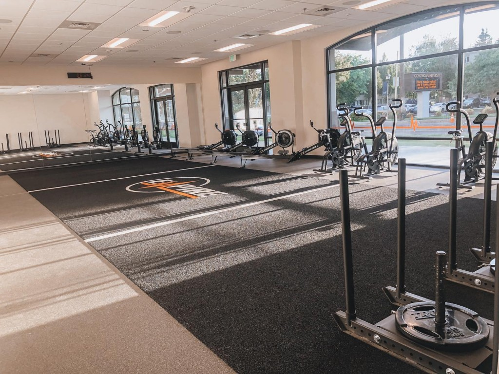 Empire Fitness offering two-week free membership for students and teachers