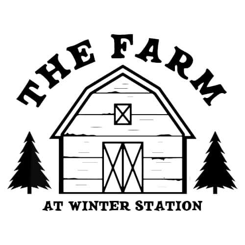 The Farm at Winter Station