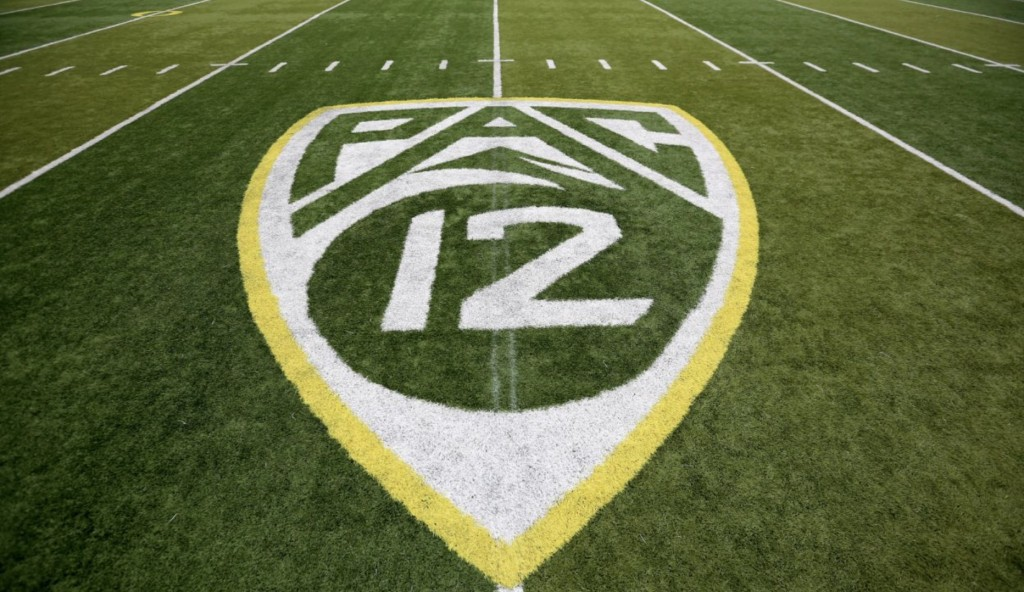 Every Power 5 conference will be playing fall football by the end of October. Will the Pac12?