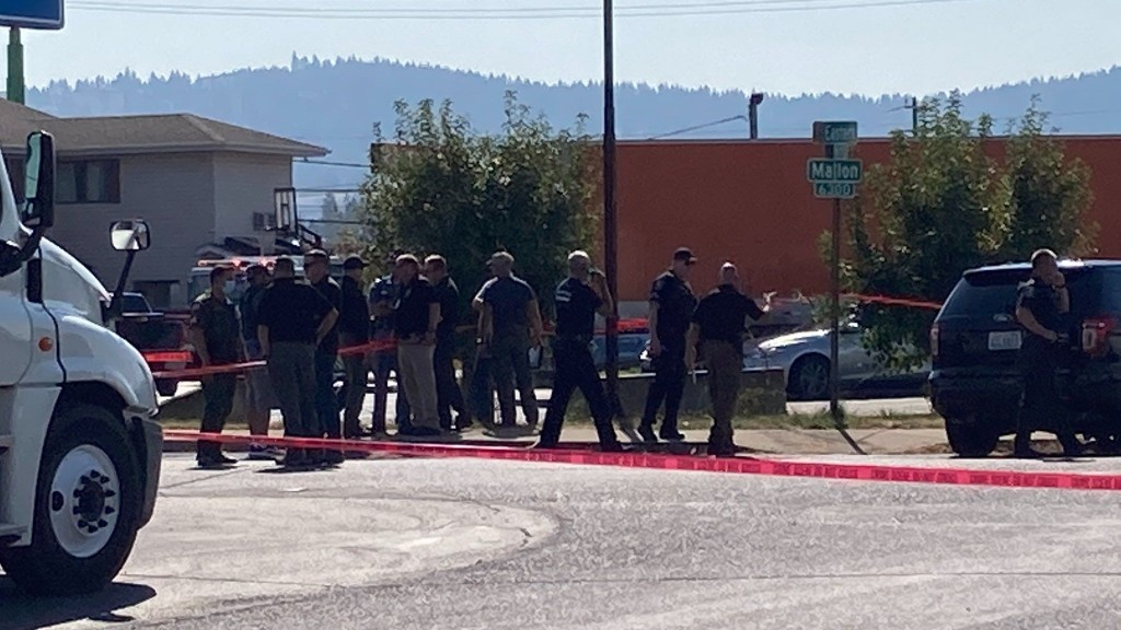 Spokane Valley Shooting 2