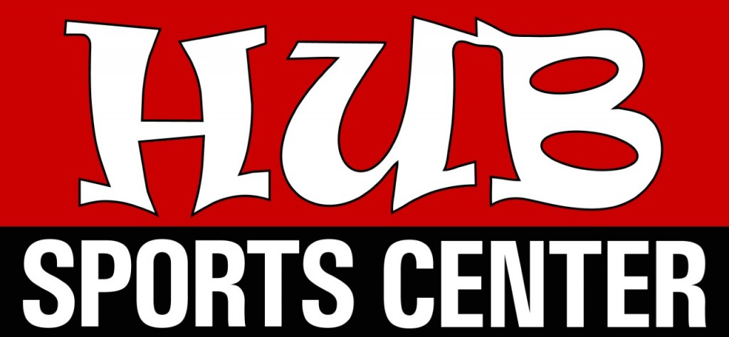 HUB Sports Center provides P.E., academic programs to supplement virtual learning