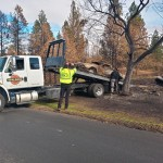 Extreme Team Kxly Malden Fire Clean Up 111620202
