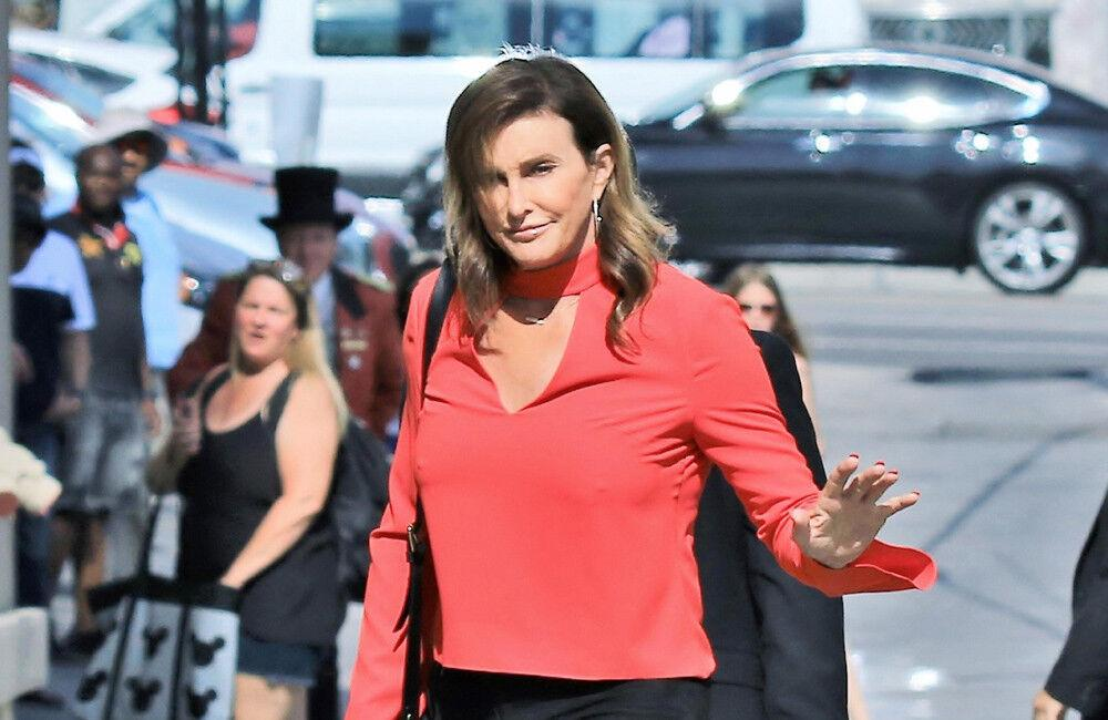 Caitlyn Jenner Closer To Kylie Jenner Than Other Kids