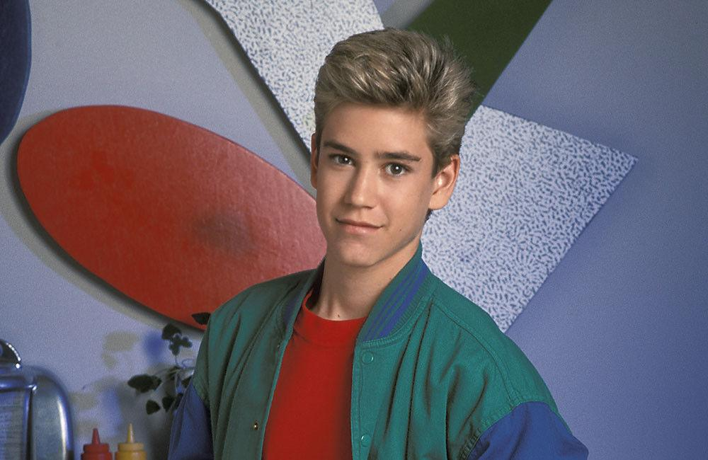 Saved By The Bell Reboot Renewed For Second Season