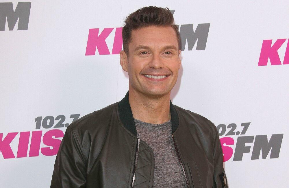Ryan Seacrest Thinks Kardashians Will Do Things Differently With Hulu
