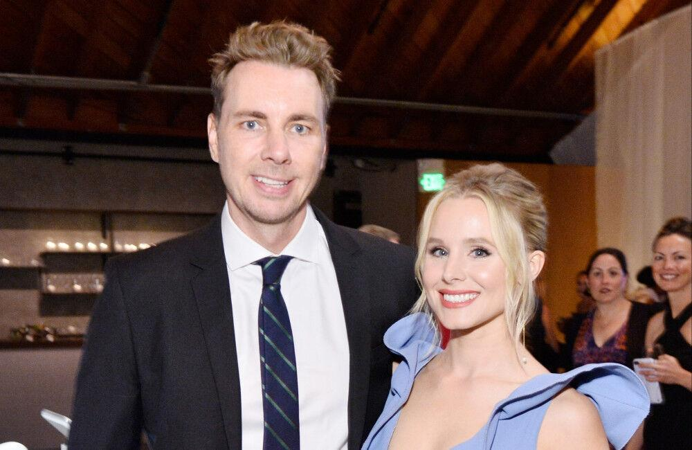 Dax Shepard 'terrified' About Relapse Confession