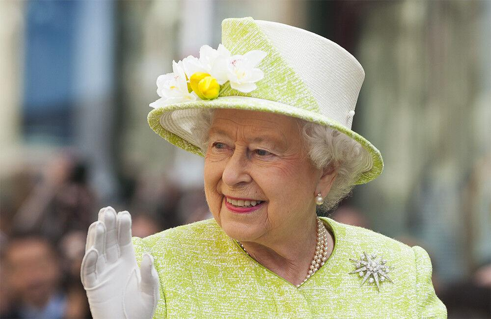 Queen Elizabeth Ii Hopes People Will Keep 'sense Of Closeness And Community' After Covid 19 Pandemic