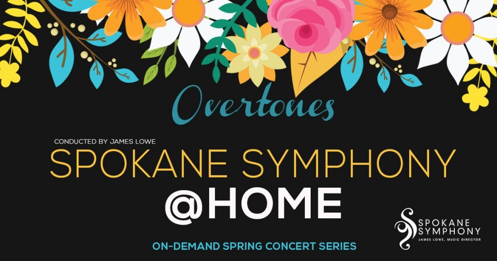 Thumbnail Spring Concerts Email Header2