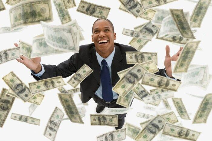 Here's How To Turn $100 A Month Into $1 Million