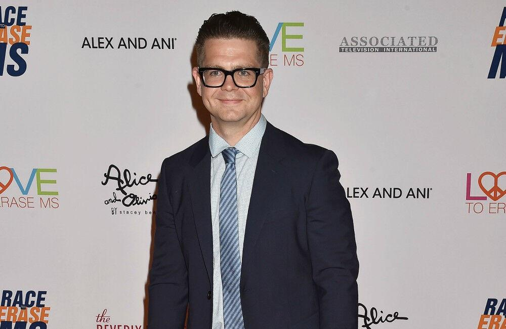 Jack Osbourne Celebrates 18 Years Of Sobriety: 'it's Life On Life's Terms'